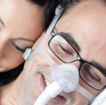 Go to the profile of CPAP4U — The leaders in CPAP Machines