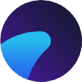 Go to the profile of Swingby Protocol