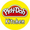 Go to the profile of Play Doh Kitchen
