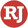 Go to the profile of Las Vegas Review-Journal