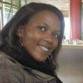 Go to the profile of Sharon Rwakatungu