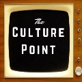 The Culture Point
