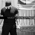Go to the profile of MARC FOX DANCE FITNESS