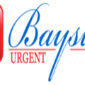 Go to the profile of Bayside Urgent Care Cente
