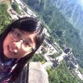 Go to the profile of Hsin-Hua Lin