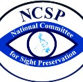 Go to the profile of NCSP Admin