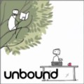Go to the profile of Unbound Authors