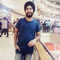 Go to the profile of Dilpreet Singh
