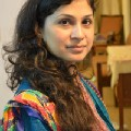 Go to the profile of Amna Khan