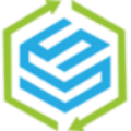Go to the profile of Cube Hosting