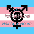 The Intersectional Rainbow Room