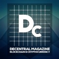 Go to the profile of Decental Mag