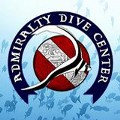 Go to the profile of Admiralty Dive Center