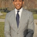 Go to the profile of Curtis Warfield (Louisville)