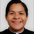 Go to the profile of Fr. José Luis Martínez, L.C.