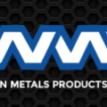 Go to the profile of Woven Metal Products