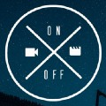 Go to the profile of offzoneworks