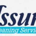 Go to Assured Cleaning Services