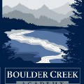 Go to the profile of Boulder Creek Academy