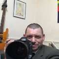 Go to the profile of Mikecatphotography