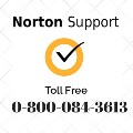 Go to the profile of Norton Support