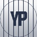 Go to the profile of Yankees Posts