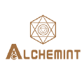 Go to the profile of Alchemint