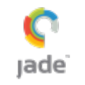 Jade Software