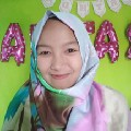 Go to the profile of Siti Nur Halimah