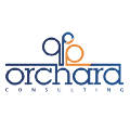 Go to Orchard Consulting LLC