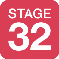 Go to the profile of Stage32.com