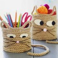 Go to the profile of The Craft Blog