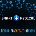 Go to the profile of Smart Medical USA