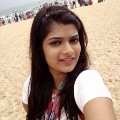 Go to the profile of Harshita Maheshwari