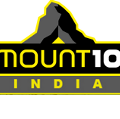 Go to the profile of Mount10 India