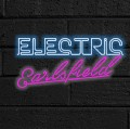 Go to the profile of Electric Earlsfield