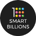 Go to the profile of SmartBillions