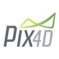 Go to the profile of Pix4D