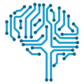 Machine Learning Beyond Deep Learning