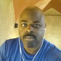 Go to the profile of Kevin Douglas