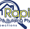 Go to the profile of Rapid Pest And Building