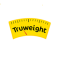 Go to the profile of Truweight Wellness