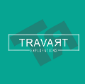 Go to the profile of TRAVART