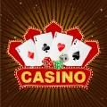 Go to the profile of Spill Norsk Casino