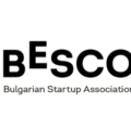 Go to the profile of Bulgarian Startup Association