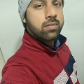 Go to the profile of Dharam Chauhan