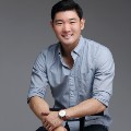 Go to the profile of Mike Kim