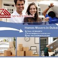 Go to the profile of Easyhome Mover