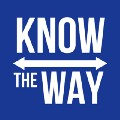 Go to the profile of KnowTheWay