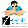 Go to the profile of i-Graft Global
